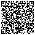 QR code with Apalachee Center contacts