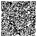 QR code with Trammell & Trammell Law Firm contacts