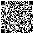 QR code with Gillum MBL Home Park - Jmes Gillum contacts