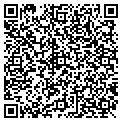 QR code with Marion-Levy Pub Library contacts