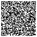 QR code with Z Productions contacts