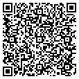 QR code with Rebel Tours Inc contacts