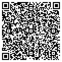 QR code with Dent & Scratch USA contacts