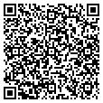 QR code with Carmens Market contacts