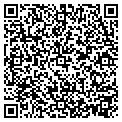 QR code with Gourmet Food & Services contacts