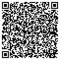 QR code with Bosshardt Realty Service contacts