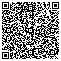QR code with Kennys Lawn Service contacts