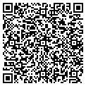 QR code with Whites Opticians contacts