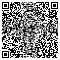 QR code with Statewide Discount Towing Inc contacts
