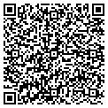 QR code with Thomas Louis Mortgage contacts