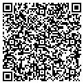 QR code with Sable Palm Elementary School contacts
