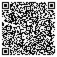 QR code with Indiantown News contacts