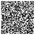 QR code with Supersaver Travel contacts