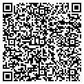 QR code with Family Florist Inc contacts