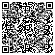 QR code with Bristol Pharmacy contacts