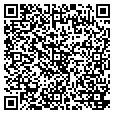 QR code with Rodney Roberts contacts