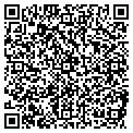 QR code with Cauley Square Tea Room contacts