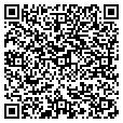 QR code with Reineck Aency contacts