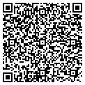 QR code with Miami Animal Hospital contacts