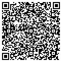 QR code with Historic Home Owners Assoc of contacts