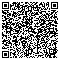 QR code with St Vincent Health System contacts