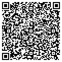 QR code with Swindell Dressler Intl Co contacts