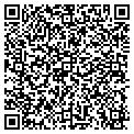 QR code with Janet Alderman Group Inc contacts