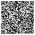 QR code with Alpha AC Heating Inc contacts