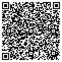 QR code with Tom Fusco Marine Service contacts