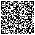 QR code with SOUTHEASTAG.NET contacts