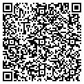 QR code with Martin Mariette Materials Inc contacts