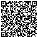 QR code with Spectacles contacts
