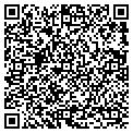 QR code with J D Staton Transportation contacts