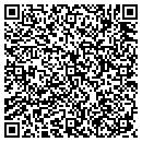 QR code with Special Risk Underwriters Inc contacts