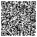QR code with Grant Motors Corp contacts