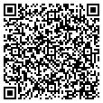 QR code with Mayra Boutique contacts