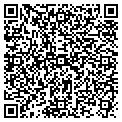 QR code with Superior Kitchens Inc contacts