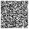 QR code with Making Auditors Proficient Inc contacts