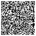 QR code with Comprhensive Medical Care contacts