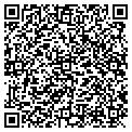 QR code with Keystone Office Systems contacts