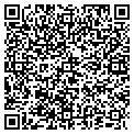 QR code with In Hamptons Drive contacts