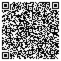 QR code with Groucho Productions Inc contacts