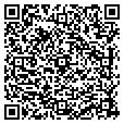 QR code with Upton's Auto Body contacts