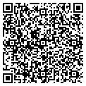 QR code with Fairway Chrysler Jeep contacts