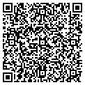 QR code with Norohna Of South Florida Corp contacts