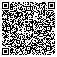 QR code with Nagoya Sushi contacts