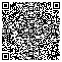 QR code with Slender Lady Of Sarasota contacts