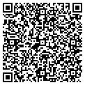 QR code with Retirement Educators contacts