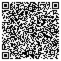 QR code with Nicole's Jewelry contacts