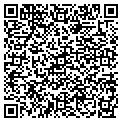 QR code with Biscayne Medical Arts Plaza contacts